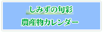 PR2|静岡県静岡市清水ジェイエイしみずサービス(JASS)